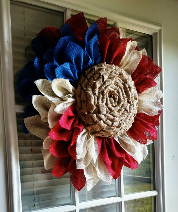 4th Of July Ideas The Keeper Of The Cheerios