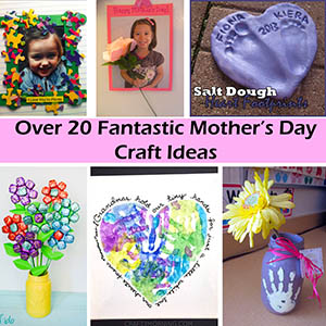 mothers day ideas sm