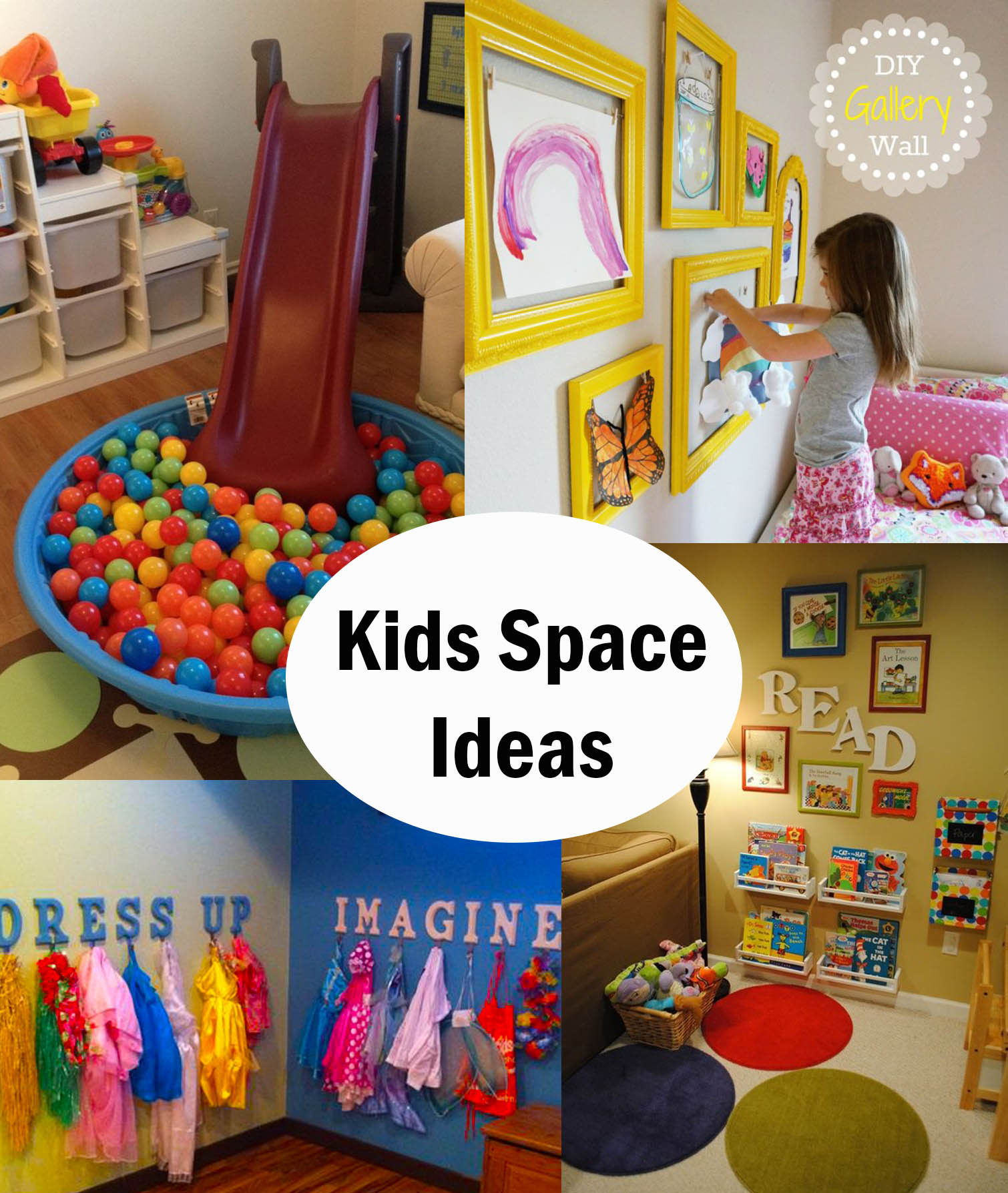 Great Kids E Ideas The Keeper Of