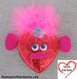 Troll Tastic Heart idea sm