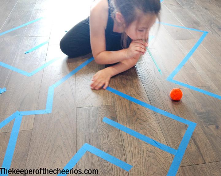 Kids Room Design Diy