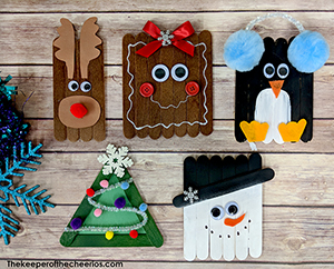 christmas craft sticks smm