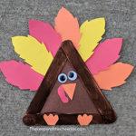 craftstick turkey smm