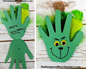 grinch handprint card smm