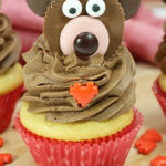 vday bear cupcake smmm