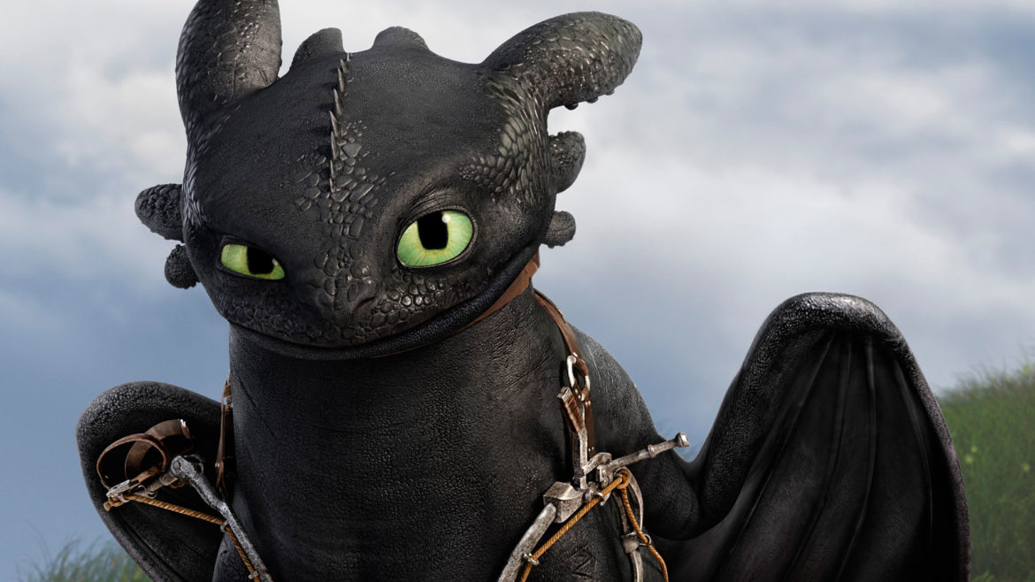 164867231-toothless-wallpapers