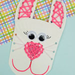 bunny-lace-smm