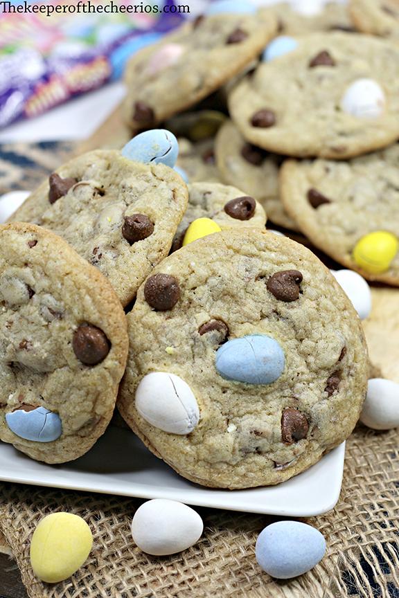 cadbury-cookies-2