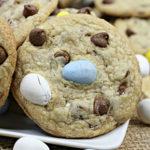 cadbury-cookies-smm
