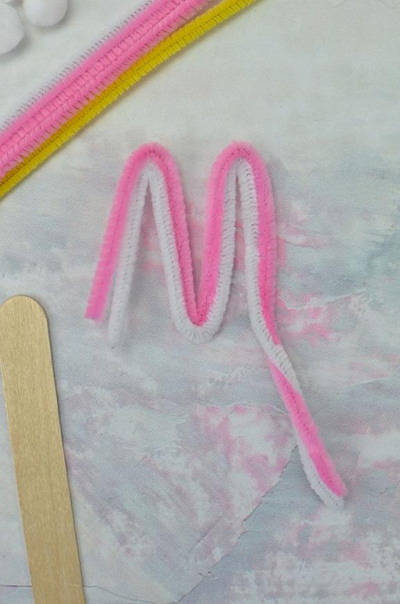 craft-stick-bunny-3