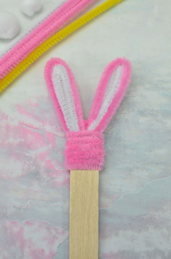 craft-stick-bunny-4