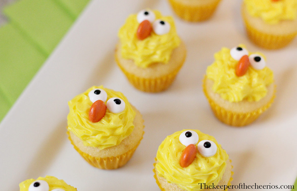 easter-chick-cupcake-fb