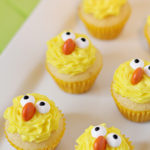 easter-chick-cupcake-smm