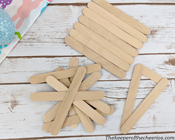 easter-craft-sticks-1