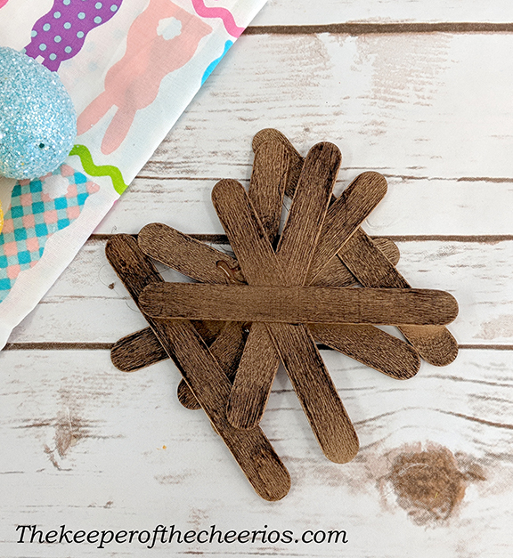 easter-craft-sticks-2