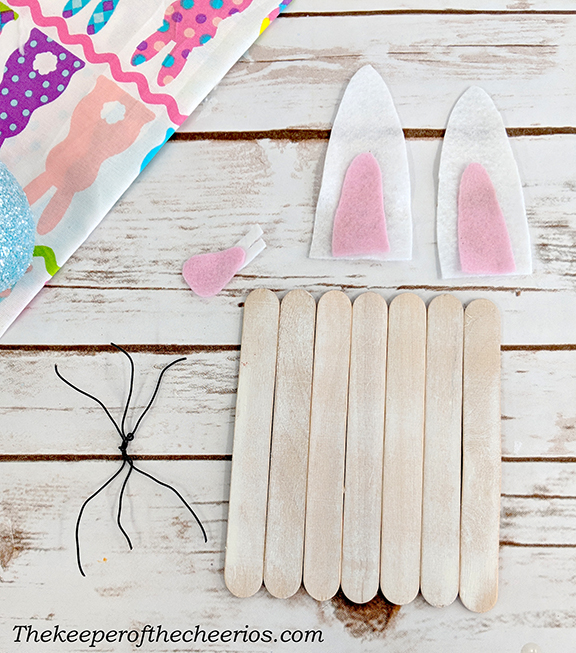 easter-craft-sticks-3