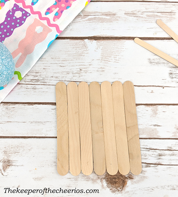 easter-craft-sticks-4