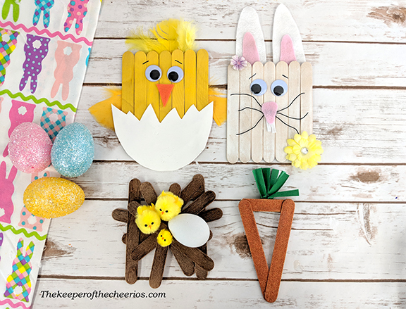 easter-craft-sticks-5