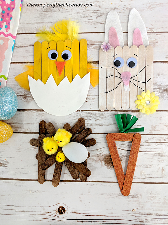 easter-craft-sticks-6