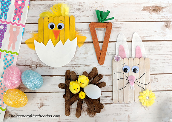 easter-craft-sticks-7