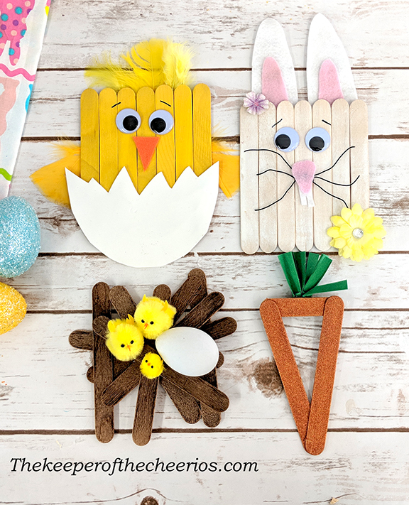 easter-craft-sticks-9
