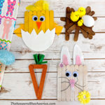 easter-craft-sticks-smm