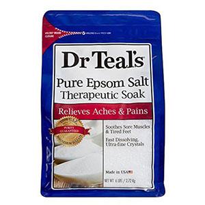 epsom salt sq