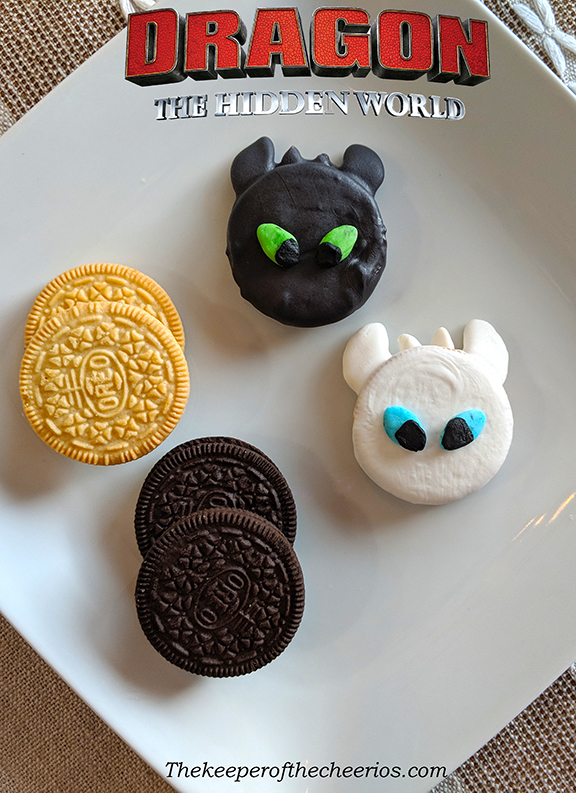 how-to-train-your-dragon-cookies-10