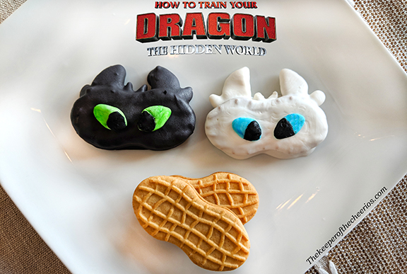how-to-train-your-dragon-cookies-5