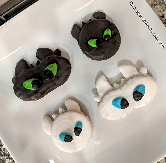 how-to-train-your-dragon-cookies-6