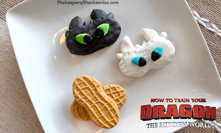 how-to-train-your-dragon-cookies-7