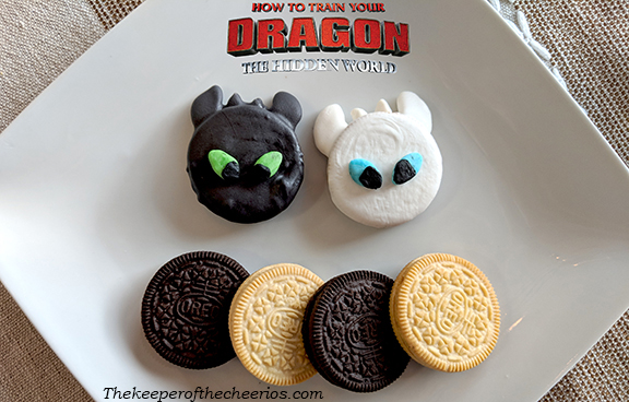 how-to-train-your-dragon-cookies-8