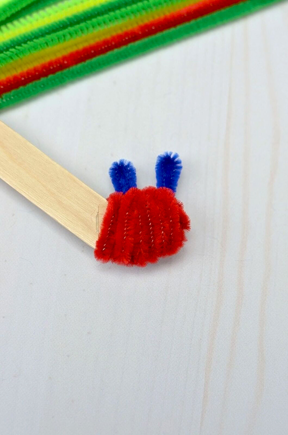 hungry-caterpillar-craft-sticks-2
