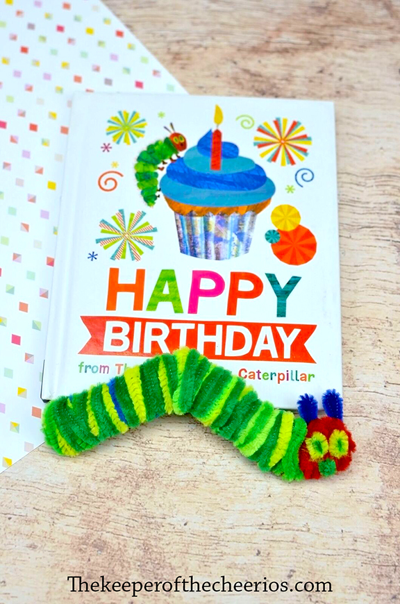 hungry-caterpillar-craft-sticks-5