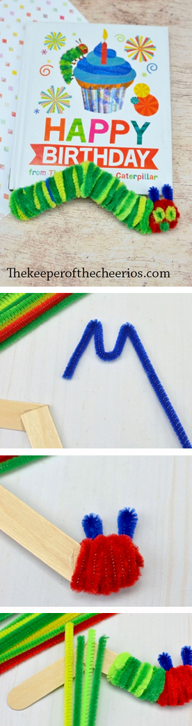 hungry-caterpillar-craft-sticks-pnn