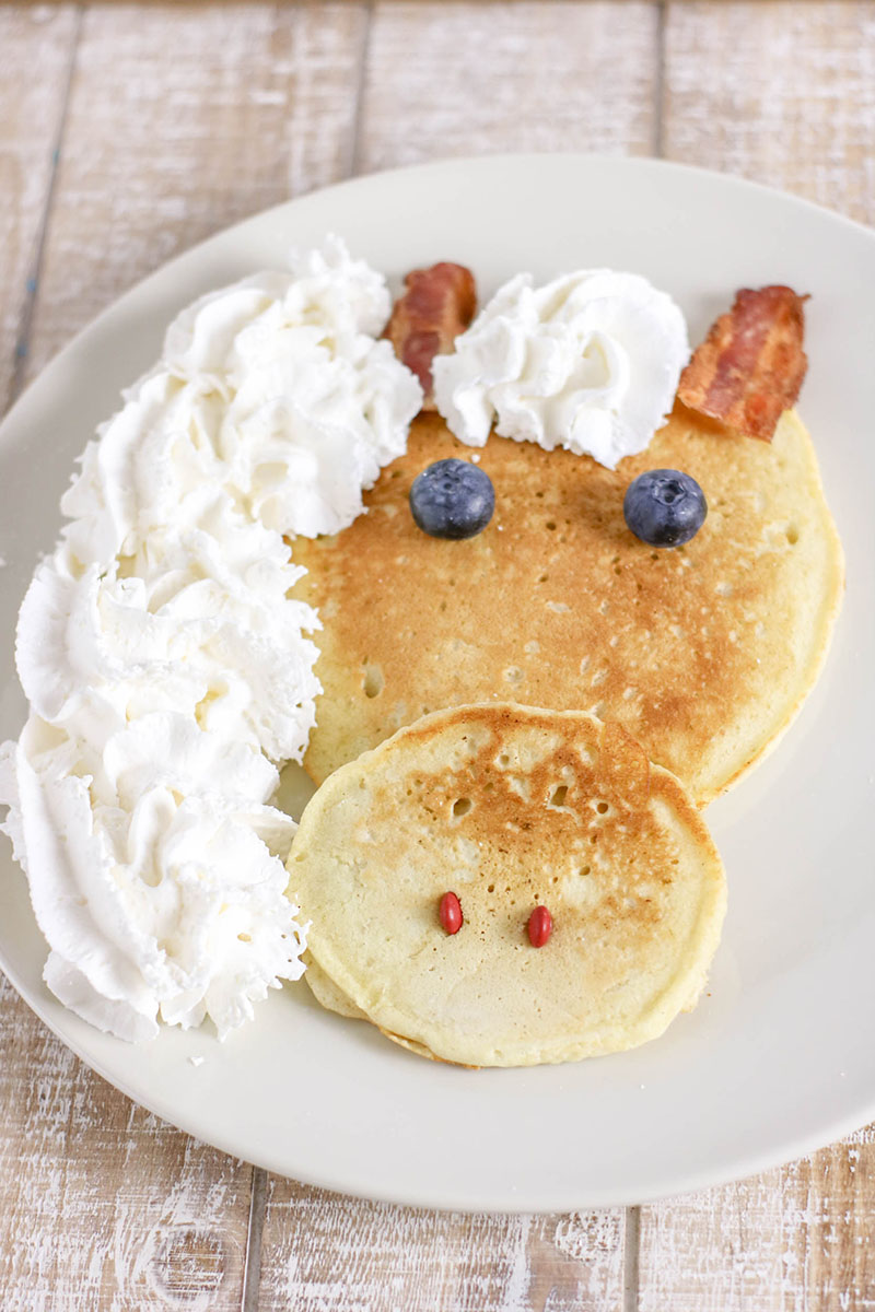 unicorn-pancakes-2