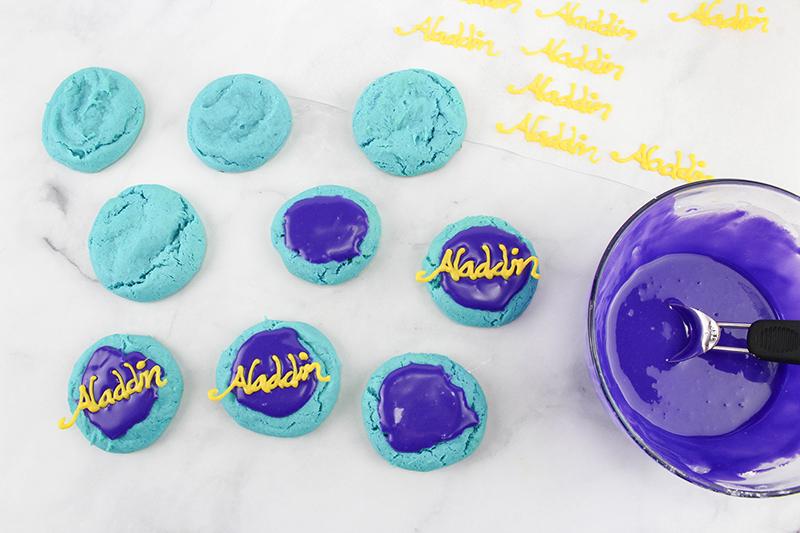 Aladdin-cookies-4