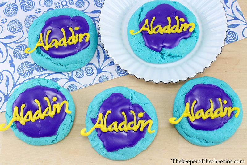 Aladdin-cookies-5