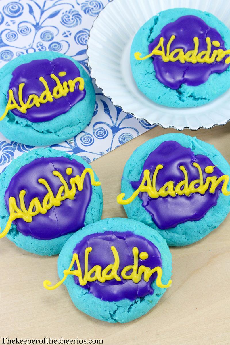 Aladdin-cookies-6