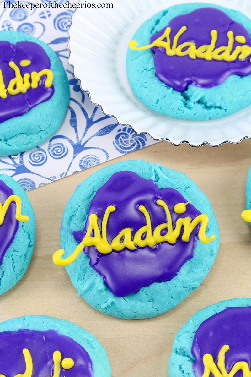 Aladdin-cookies-8