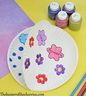 April-showers-paer-plate-craft-smm