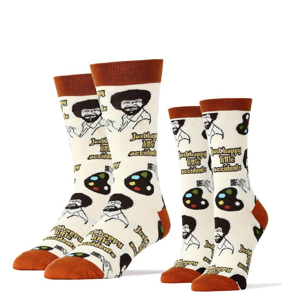 bob-ross-socks