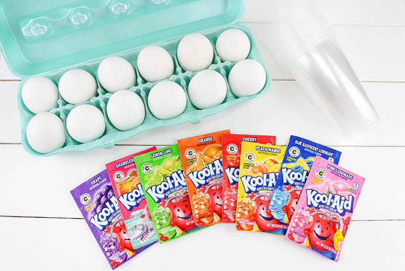 koolaid-easter-eggs-2