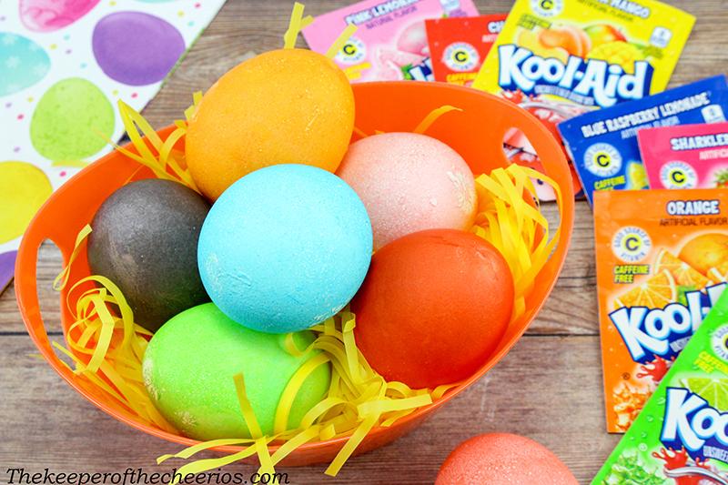 koolaid-easter-eggs-6