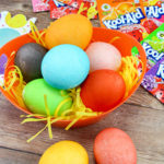 koolaid-easter-eggs-smm