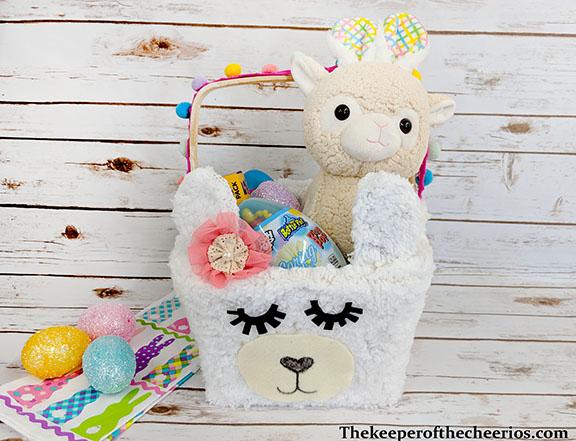 llama-easter-basket-1
