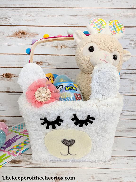 llama-easter-basket-2