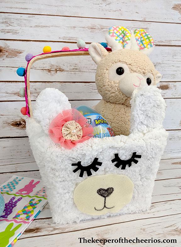 llama-easter-basket-3