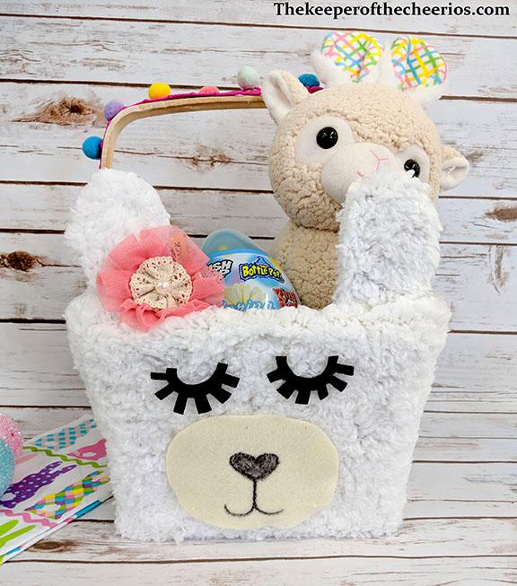 llama-easter-basket-4