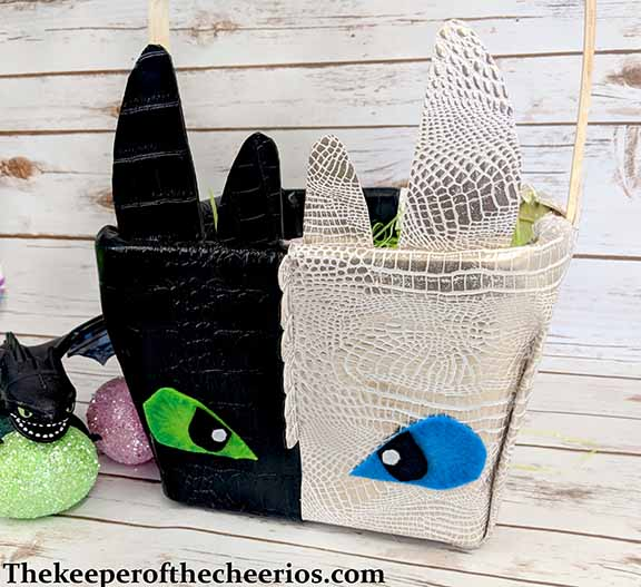 toothless-easter-basket-2